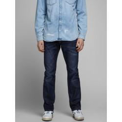 Jeans Jack & Jones Regular
