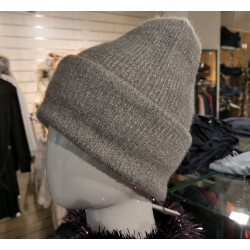 Bonnet pailleté